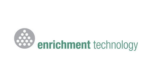 EnrichmentTechnology