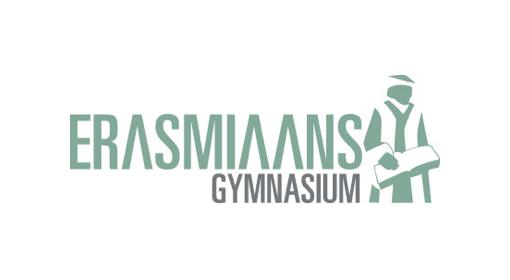 ErasmiaansGymnasium