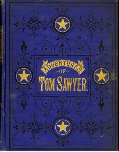 twain-tom-sawyer